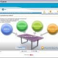 UPLA: Enfoque de capacitación por competencias laborales