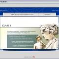 Universidad San Sebastián: curso de Ética