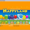 Happyland: Campus Virtual.