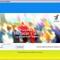 Fundación Integra: Comunidad Virtual.