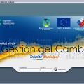 Gobierno Regional: Comunidad Virtual.