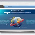 E-preu: Módulo para la asignatura de Física entre 500 más