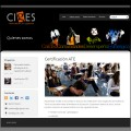 web interior Ciges